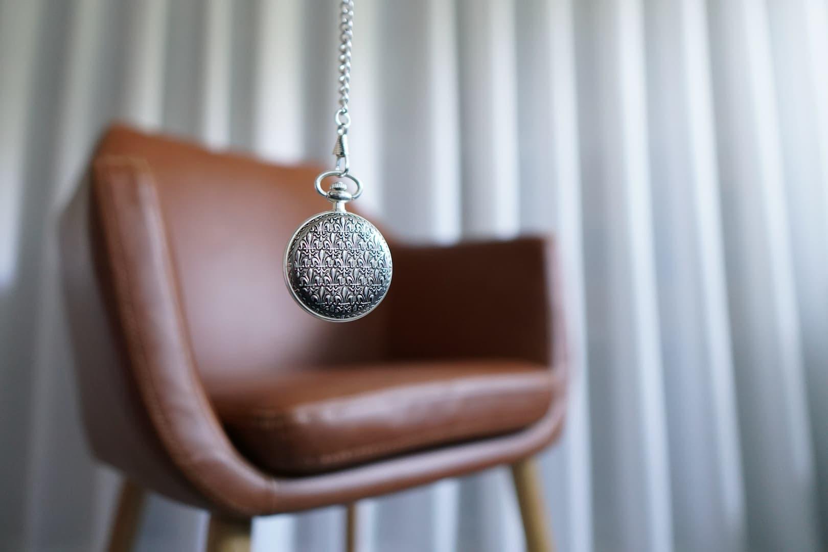 L'hypnothérapie : quels sont les bienfaits ?