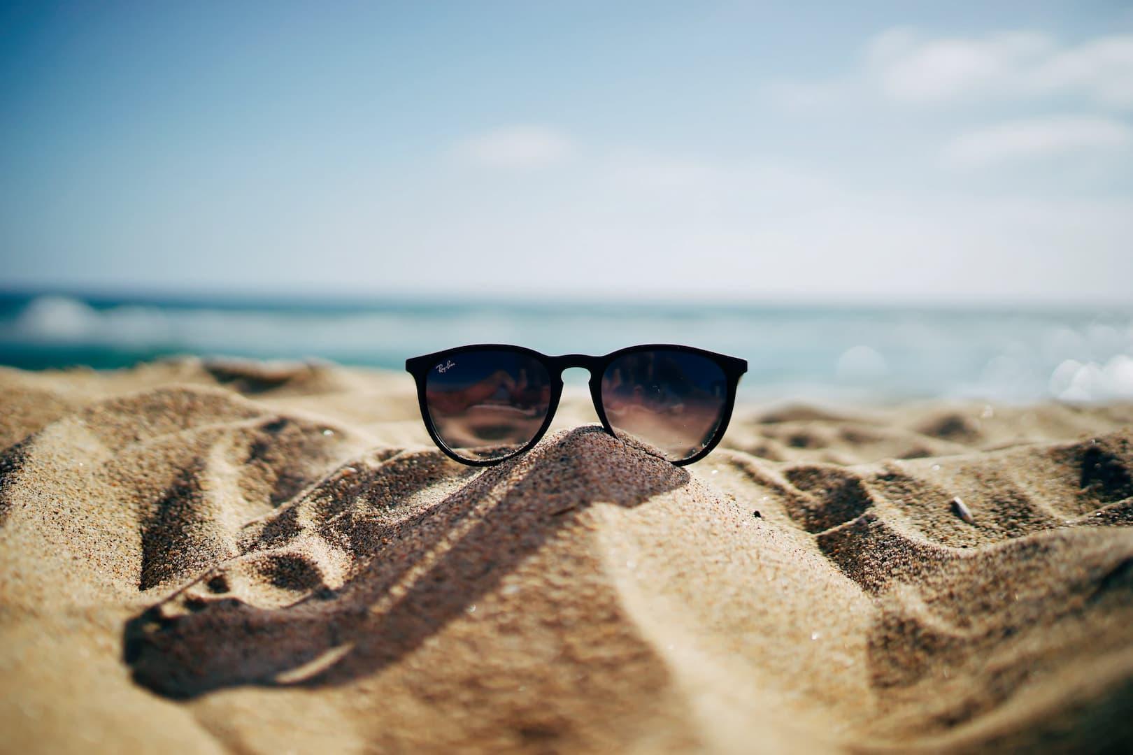 Les 10 produits Naturo indispensables de votre trousse d'été